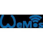 WeMos (модули)
