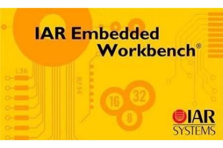 STM32F4discovery Готовим проект в IAR