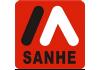 Sanhe