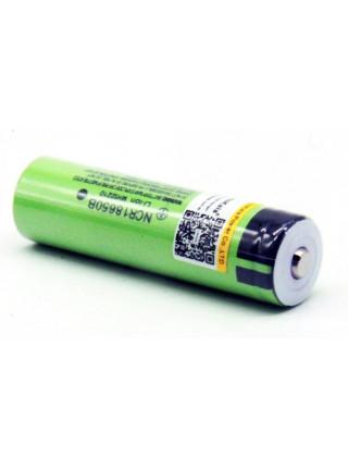 Аккумулятор Li-Ion 18650 LiitoKala 3400 мАч 3,7В