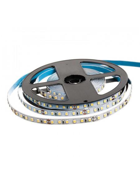 Светодиодная лента 2835 LUX (12В) 1 метр холодный цвет
