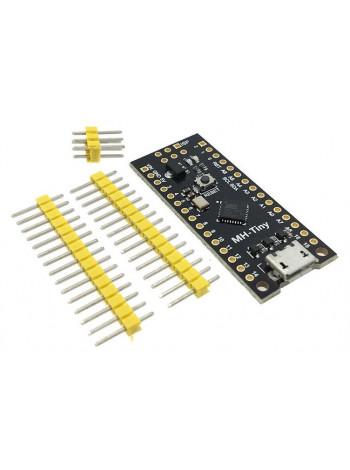 ATTINY88 Micro (MH-Tiny)