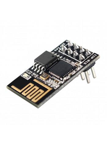 Модуль ESP8266 ESP-01S