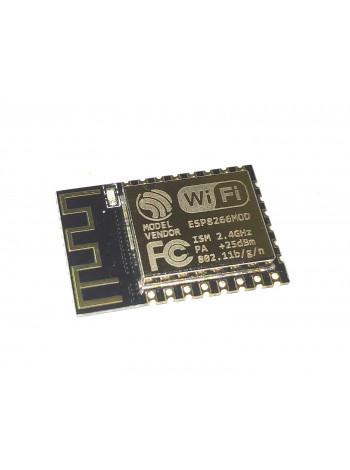 Модуль ESP8266 (ESP-12F)