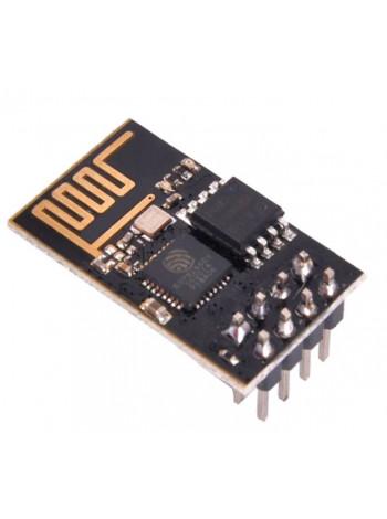 Модуль ESP8266 ESP-01