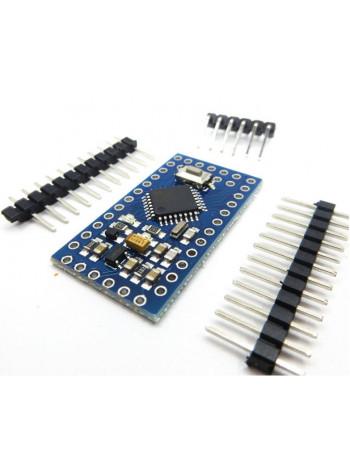 Pro Mini 16МГц, 5В Arduino совместимый контроллер