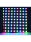 Диодная матрица 16x16 (WS2812)