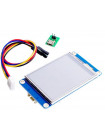 "Nextion HMI-дисплей 2,4"" TFT 320x240 UART (NX3224T024)"