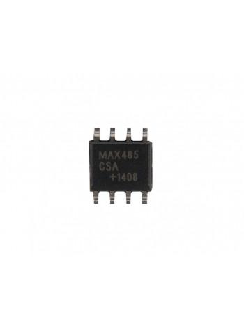 MAX485 (CSA) SO-8