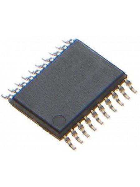 STM32F030F4P6 микроконтроллер TSOP20