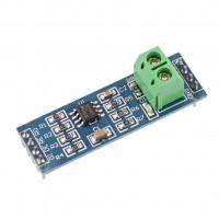 Модуль TTL(UART) в RS485 (MAX485)