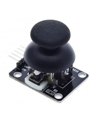 Модуль джойстика для Arduino