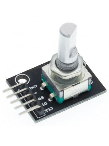 Модуль энкодера