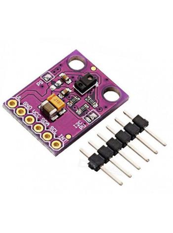 Датчик жестов GY-9960 (APDS-9960)