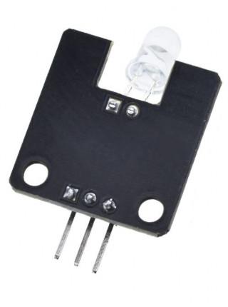Цифровой ИК (IR) передатчик