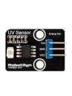 Датчик-сенсор ультрафиолетового (УФ/UV) излучения