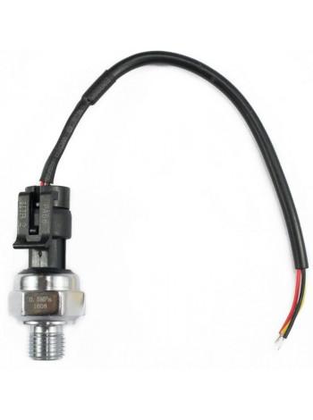 Датчик давления жидкости/газа 0.5Mpa HK3022