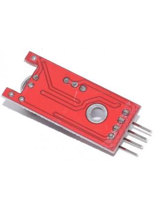 Детектор уровня звука/шума (KY-037)
